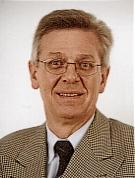 Günther Knoop